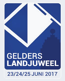 Landjuweel 2017