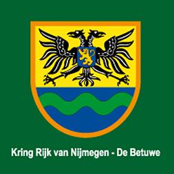 Kring Rijk van Nijmegen - De Betuwe
