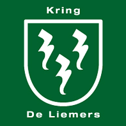 Kring De Liemers